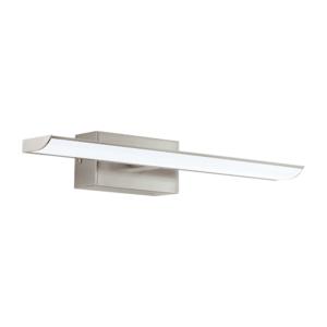 LED аплик за огледало в баня серия Tabiano-вариант 3