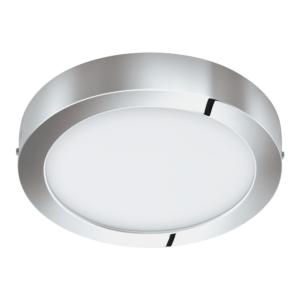 LED осветително тяло за баня серия Fueva 1 (4 варианта)