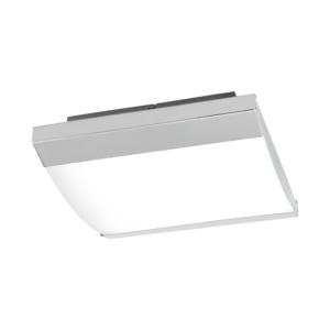 LED осветление за мокри помещения серия Sederno (4 варианта) - плафон