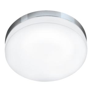 LED плафон за баня серия LED Lora (2 варианта)