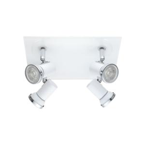 LED спот осветление за баня серия Tamara 1 (3 варианта) - четири тела