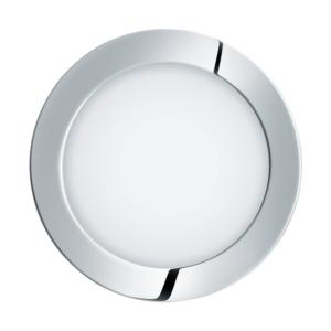 Малки осветителни тела за баня серия Fueva 1 (4 варианта) - вариант 3