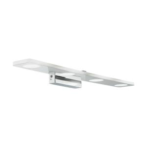 Модерен LED аплик за мокри помещения серия Cabus (3 варианта) - четири крушки