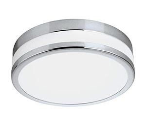 Осветление за баня от GRANDecor
