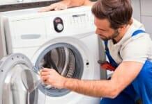 16 Неща у дома, които трябва да подмените и кога да го направите