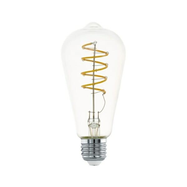 Нестандартна LED крушка 12692