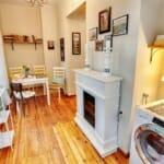 Най-романтичните къщи за гости в България: Guest House Sahat Tepe