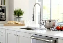 10 Проблема в кухнята, на които да обърнете внимание