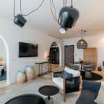 Апартамент във вила Чинка на Св.Константин и Елена-15
