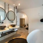 Апартамент във вила Чинка на Св.Константин и Елена-баня