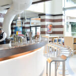 Луксозни СПА хотели на морето: Фламинго Гранд-бар