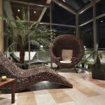 Луксозни СПА хотели на морето: Фламинго Гранд-11