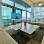 Луксозни СПА хотели на морето: Фламинго Гранд-14