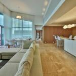 Луксозни СПА хотели на морето: Фламинго Гранд-6