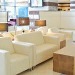 Луксозни СПА хотели на морето: Фламинго Гранд-фоайе