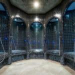 Най-луксозните спа хотели в България - Арте СПА & Парк - спа център-2