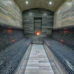 Най-луксозните спа хотели в България - Арте СПА & Парк - спа център-1