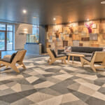 Най-луксозните спа хотели в България - Арте СПА & Парк - лоби бар-2