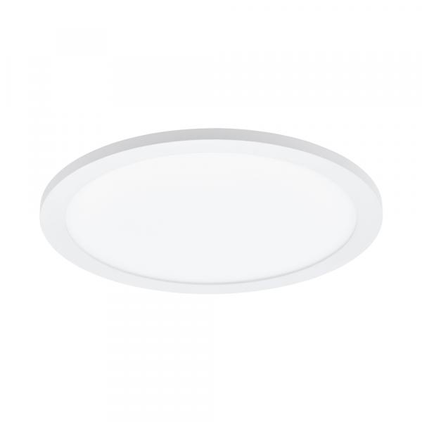 Димируем LED плафон серия Sarsina (3 размера)