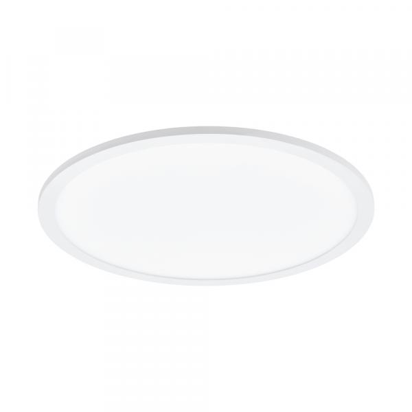 Димируем LED плафон серия Sarsina (3 размера) - размер 2