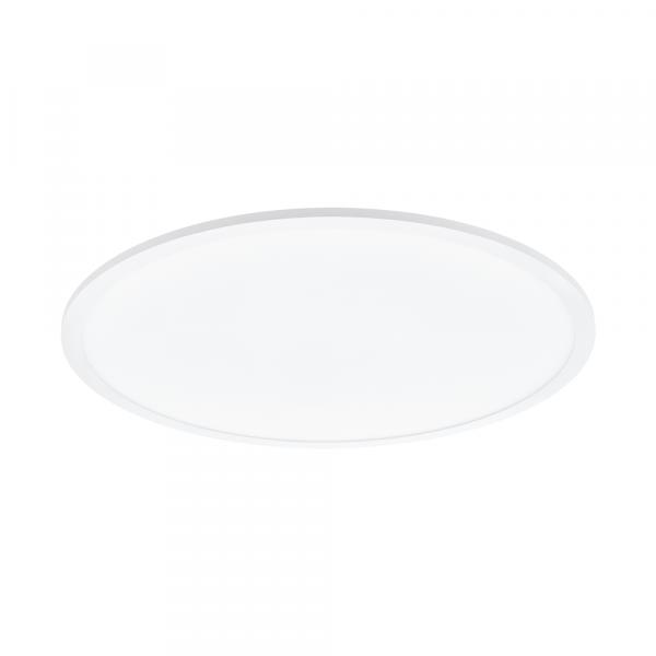 Димируем LED плафон серия Sarsina (3 размера) - размер 3