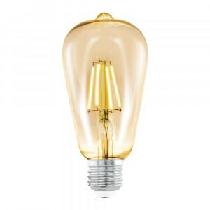 Издължена LED крушка Eglo 11521