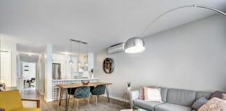 10 Лесни начина да повишите стойността на своя имот