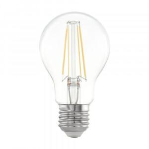 Крушовидна LED крушка Eglo 11501