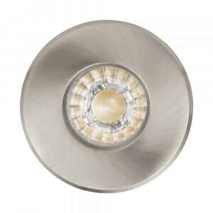 LED спот осветление за баня Eglo серия Igoa (2 варианта)