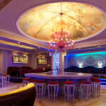 Луксозен Спа хотел Рич, Велинград - бар