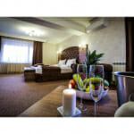 Парк Хотел и СПА Вела Хилс, Велинград-апартамент