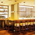 Лоби бар в Хотел Хот Спрингс Медикъл и СПА