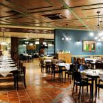 Хотел Хот Спрингс Медикъл и СПА-ресторант