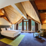 Хотел Хот Спрингс Медикъл и СПА-стая-1