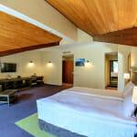 Стая в Хотел Хот Спрингс Медикъл и СПА