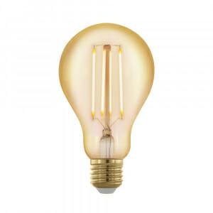 Димируема LED крушка Eglo 11691