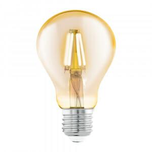 Крушовидна LED крушка Eglo 11555