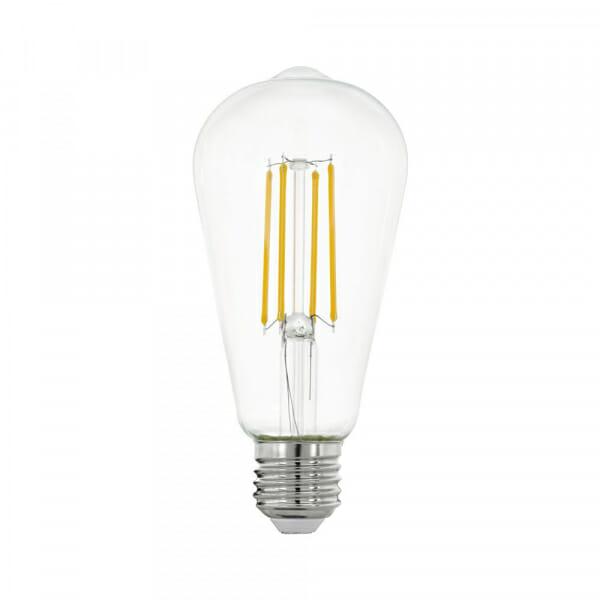 LED крушка Eglo 11757