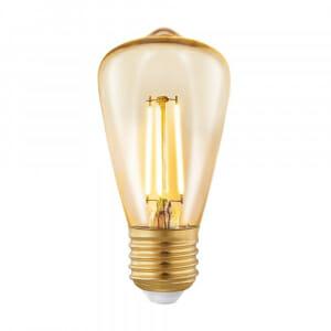 LED крушка с нестандартна форма Eglo 11553
