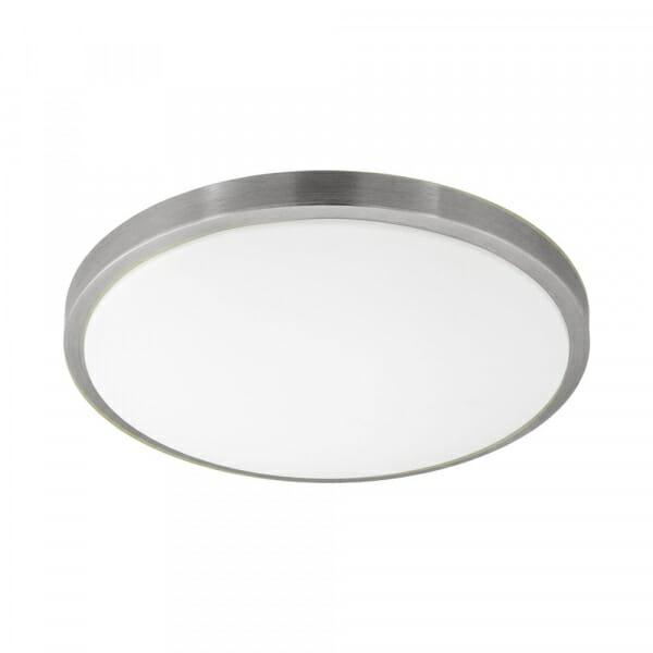 LED плафон с кръгла форма Eglo серия Competa 1