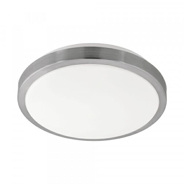 LED плафон с кръгла форма Eglo серия Competa 1 - размер 2