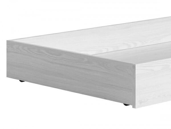 Чекмедже за легло Порто - детайл