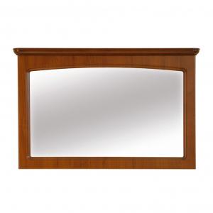 Стенно огледало с класическа визия Наталия
