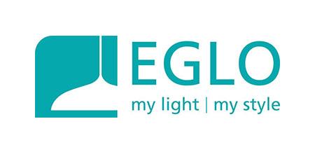 Производител на осветление Eglo Австрия