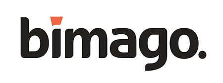 Производител: Bimago