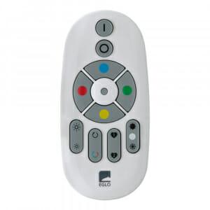 Connect Remote дистанционно управление Eglo
