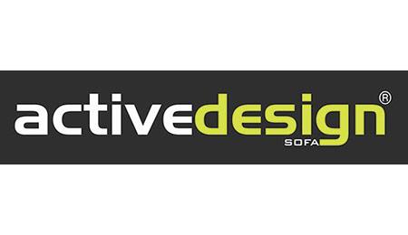 Производител на мебели: Active Design
