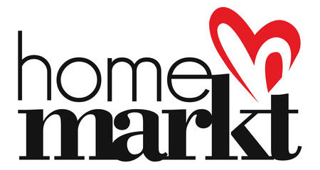 Производител: HomeMarkt