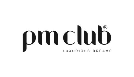 Производител на мебели: PM Club