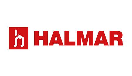 Производител на мебели Halmar